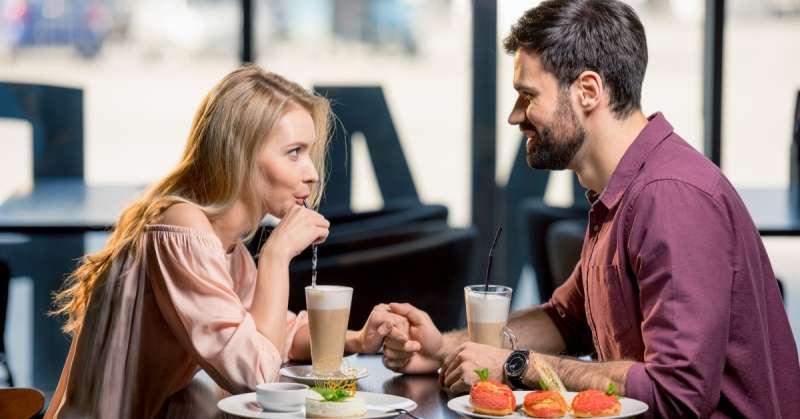 savjet o vezama za druženje s razvedenim muškarcem