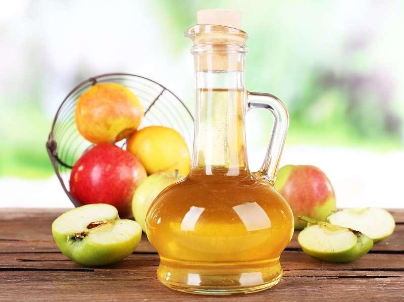 Картинки по запросу яблочный уксус мед чеснок