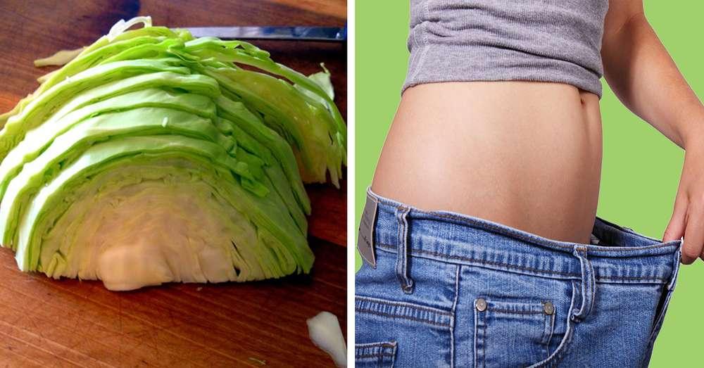 Как похудеть на 10 кг народные средства